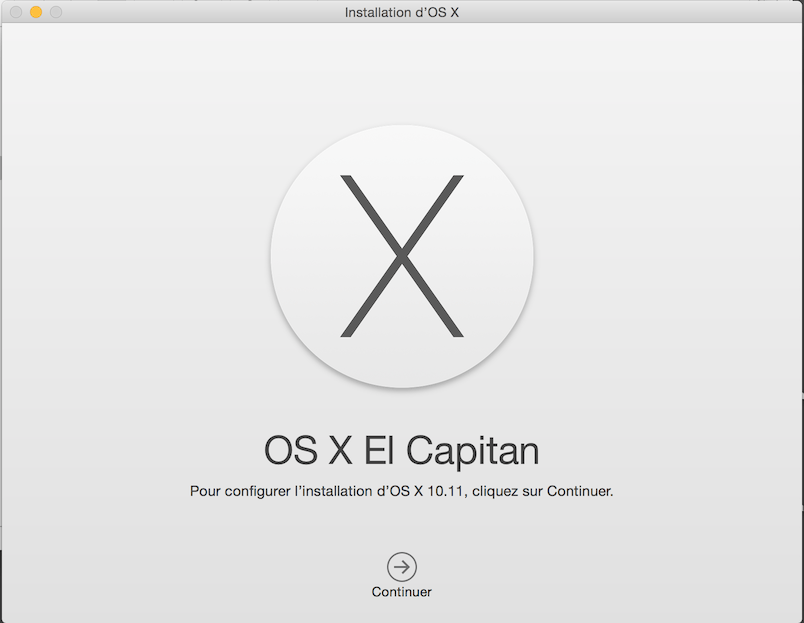 installation-el-capitan-1