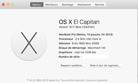 installation-el-capitan-10