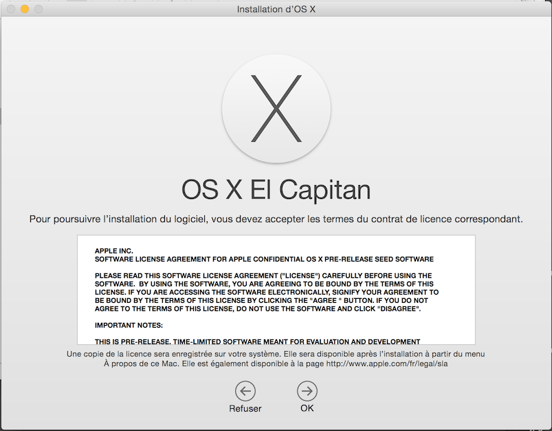 installation-el-capitan-2