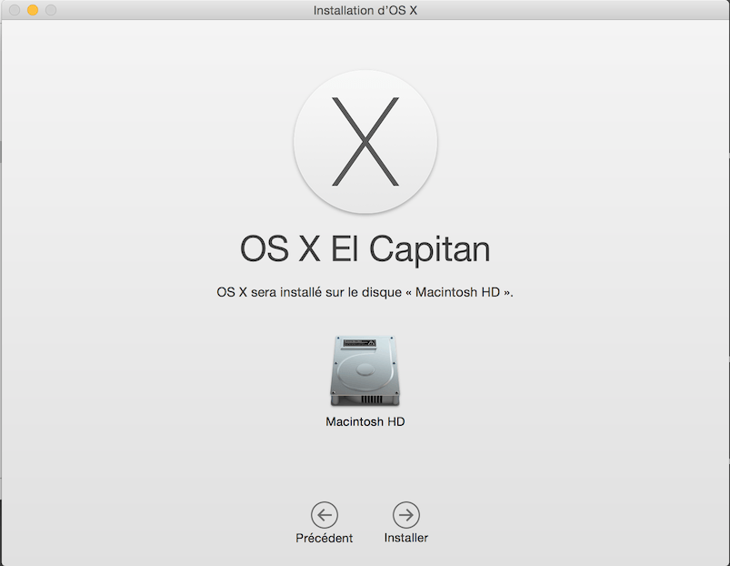 installation-el-capitan-4