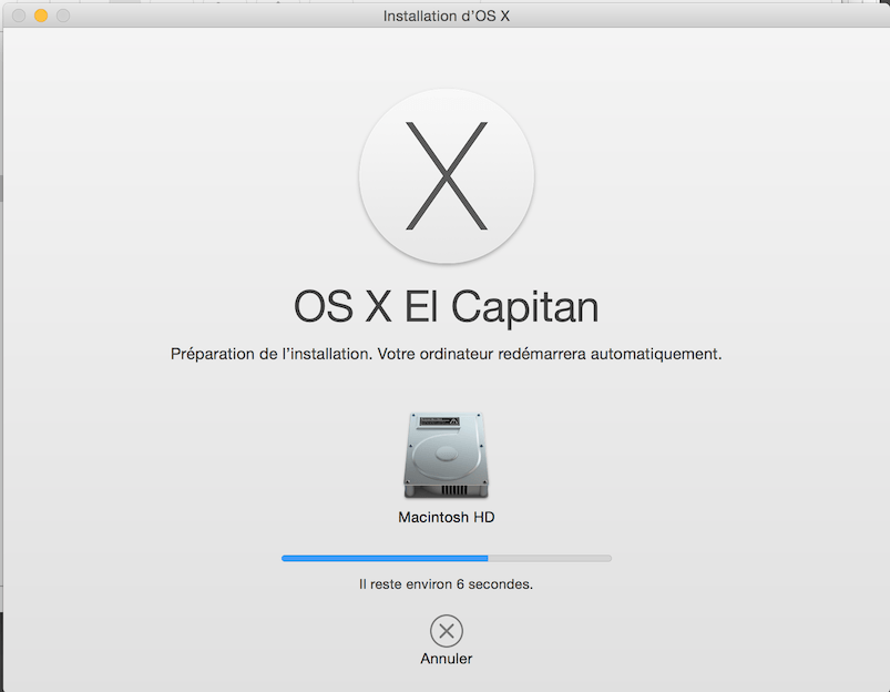 installation-el-capitan-7