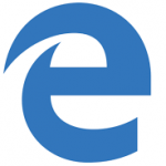 Comment installer Edge Chromium béta sur Windows ?