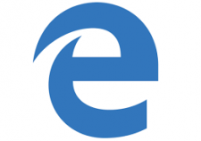 Comment supprimer internet explorer 11 sous Windows 10 ?
