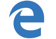 Comment désactiver Microsoft Edge ?