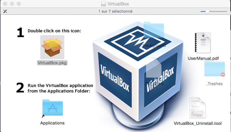 virtualbox-windows-10-a