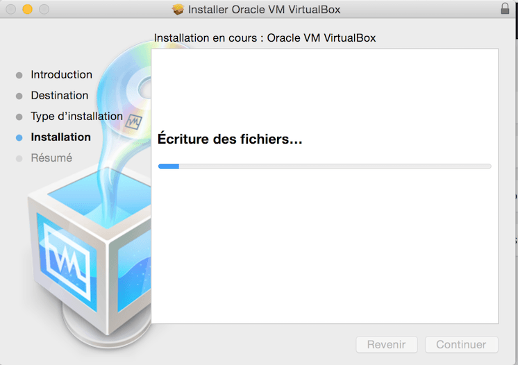virtualbox-windows-10-e