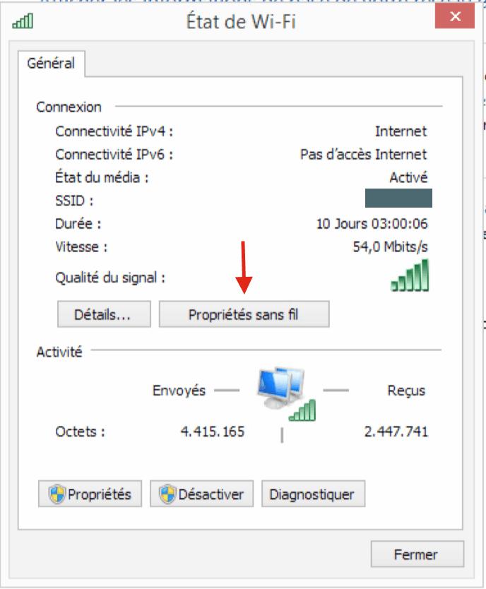 w8-mdp-wifi-4
