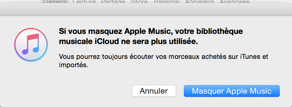 yosemite-apple-music-off-3