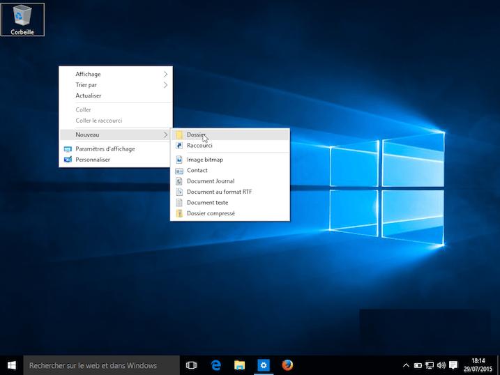 Windows10-godmode-1