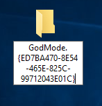 Windows10-godmode-2
