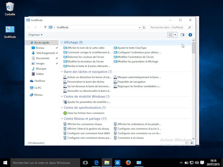 Windows10-godmode-3