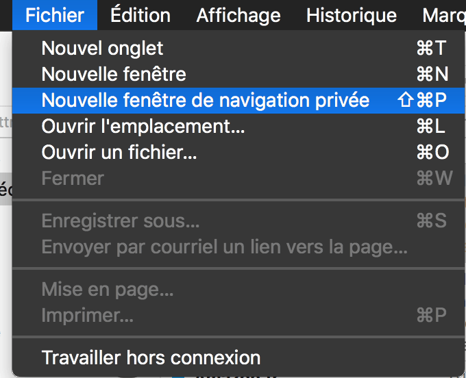 firefox-nagigation-privee-1