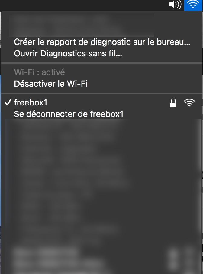 macosx-deconnexion-wifi