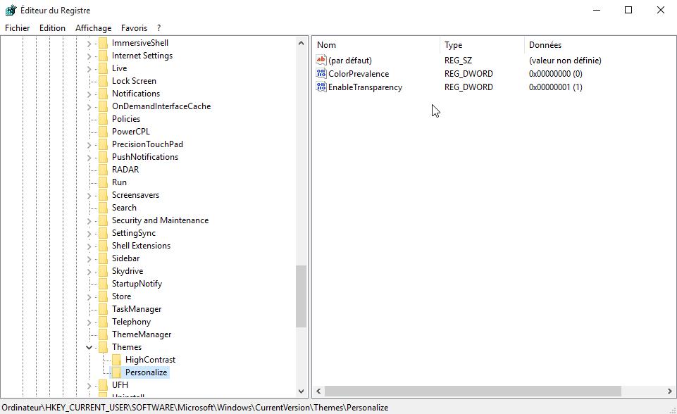 W10-dark-mode-2