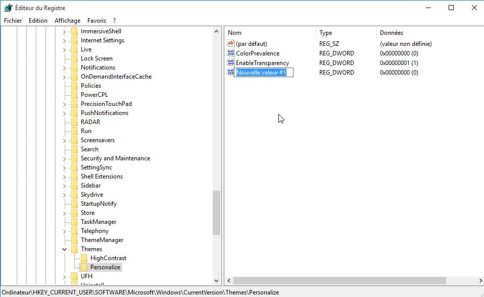 W10-dark-mode-4