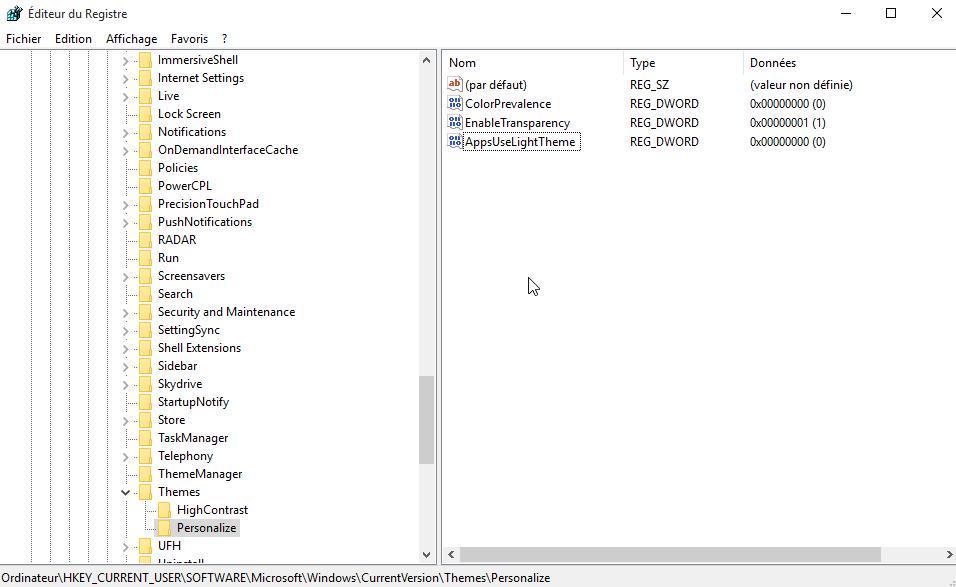 W10-dark-mode-6