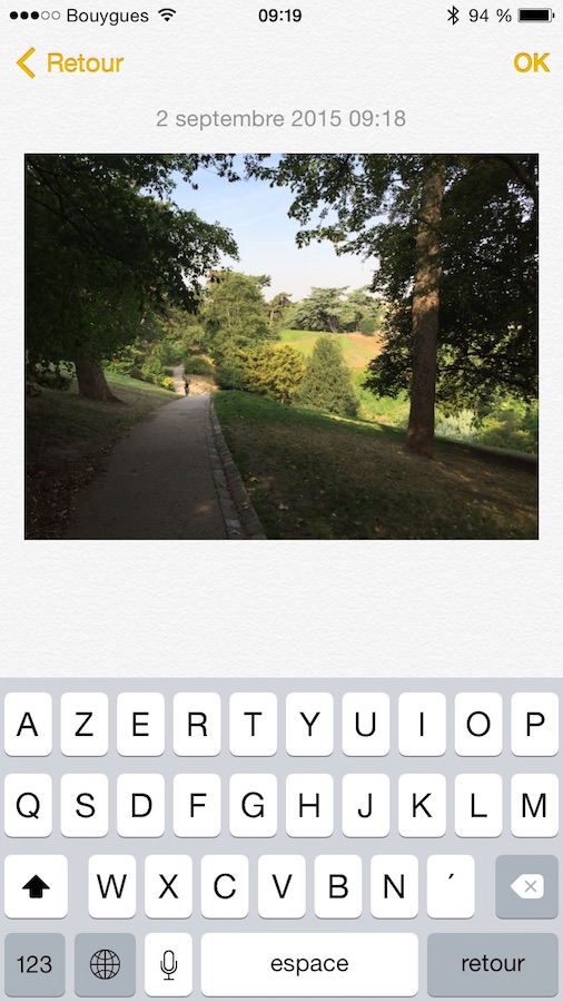 ios8-photo-notes-5