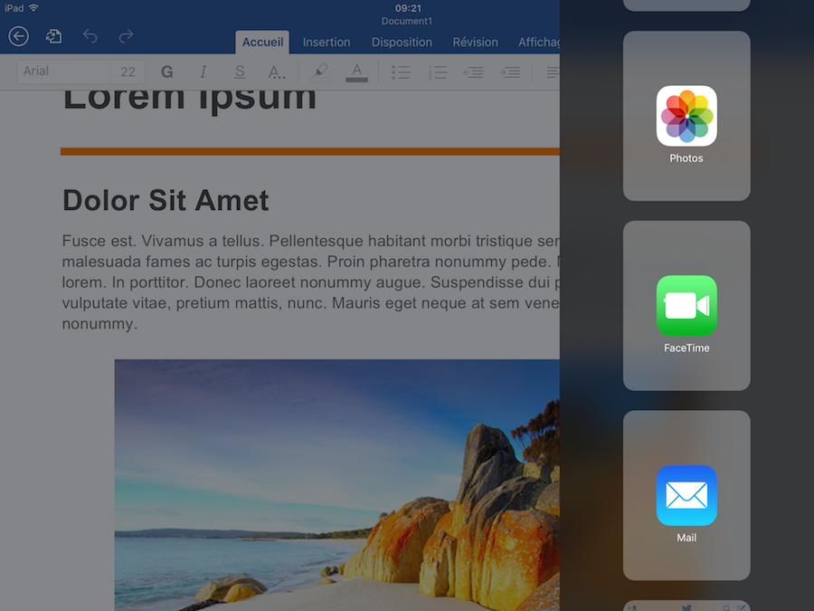splitview-ios9-1c