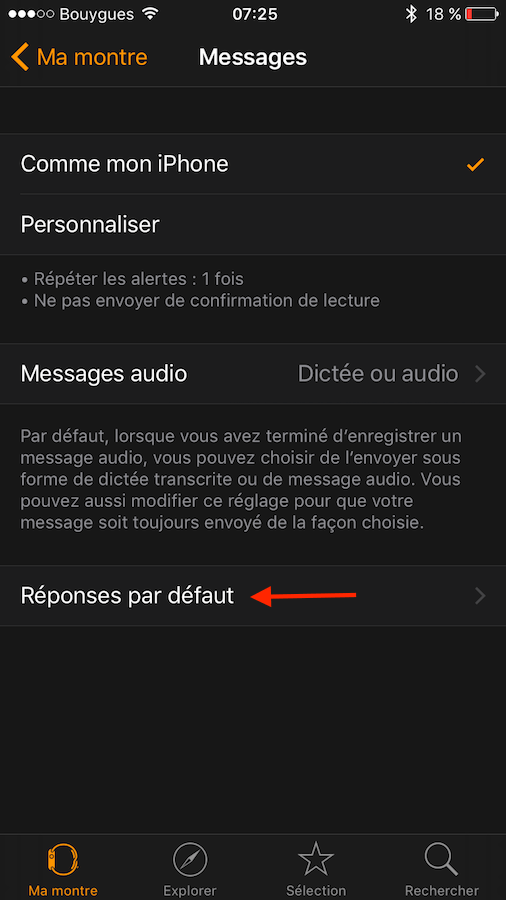 watchos2-perso-rep-2