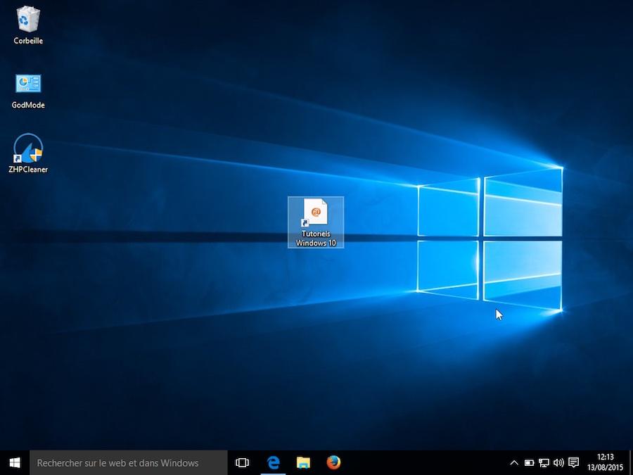 win10-raccourci-desktop-5