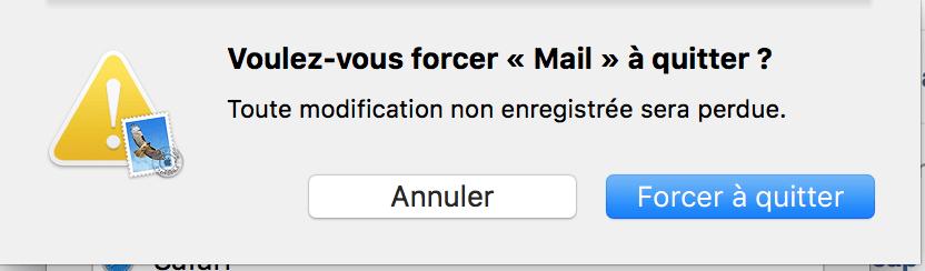 Forcer-quitter-application-3