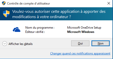 W10-uninstall-onedrive-6