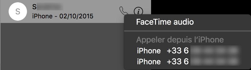 appel-facetime-2