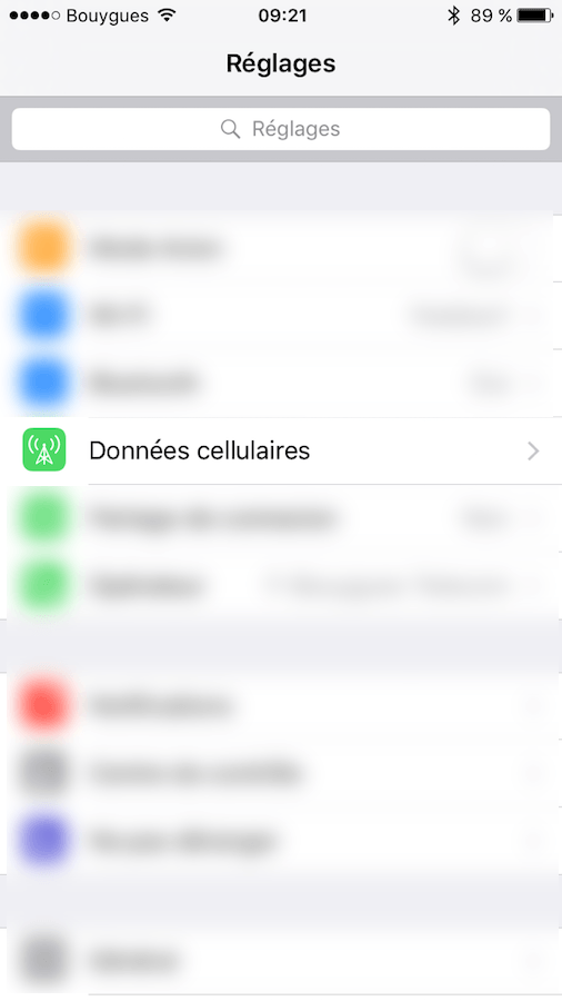ios9-desact-assist-wifi-1