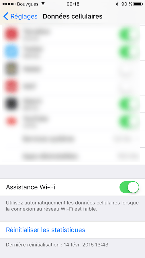 ios9-desact-assist-wifi-3