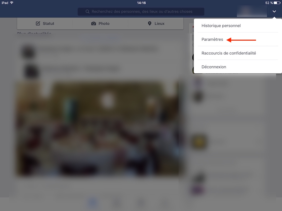 video-auto-off-fb-ipad-1