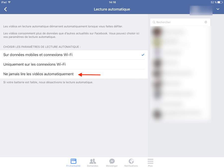 video-auto-off-fb-ipad-3