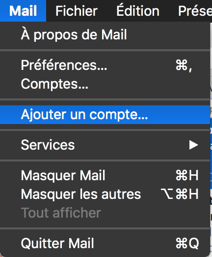 elcapitan-add-gmail-1