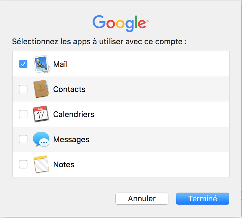 elcapitan-add-gmail-5