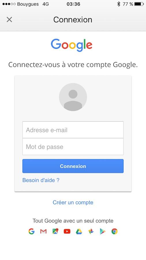 gmail-ios-1