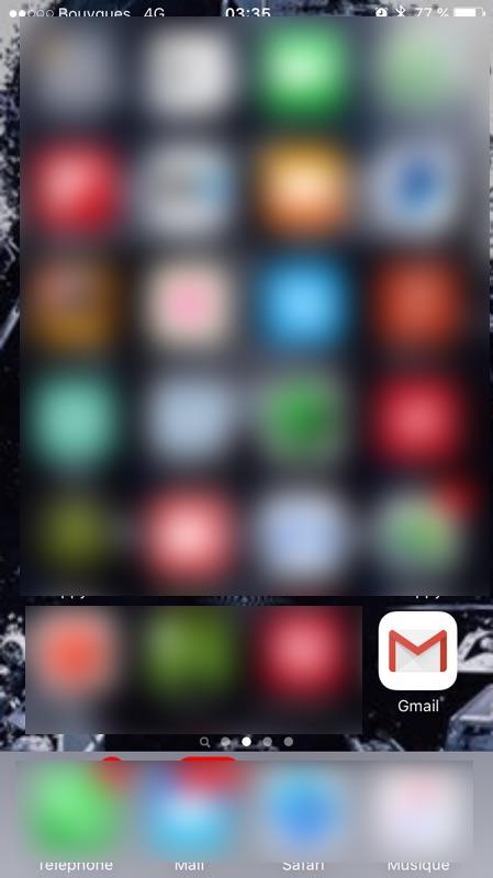 gmail-ios-1a