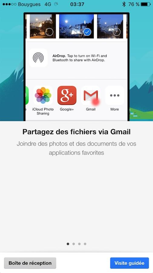 gmail-ios-2