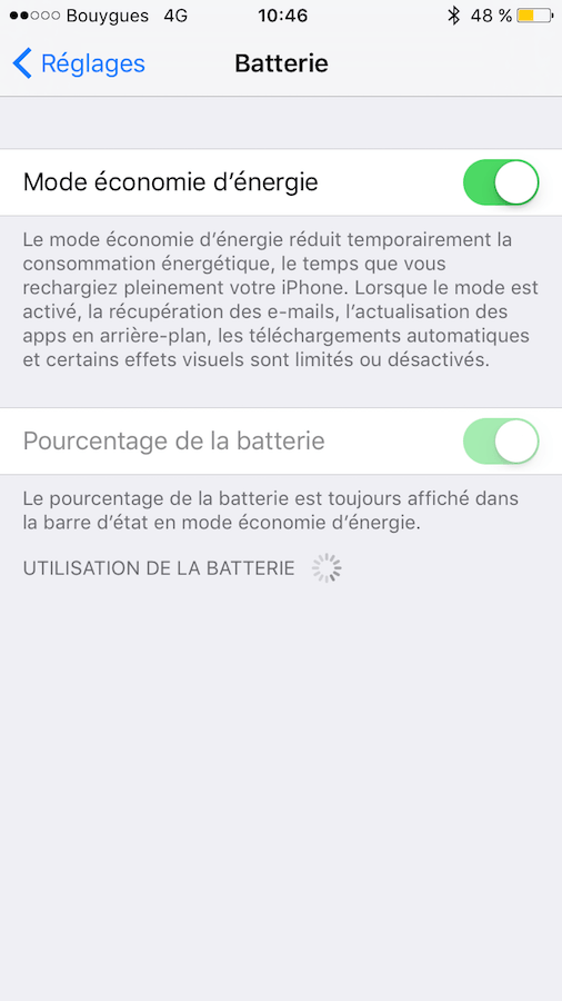 ios9-desactive-eco-1