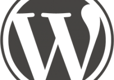 Comment installer l'application de gestion de site WordPress sur son Mac ?