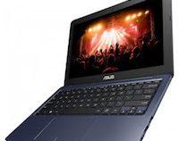 ASUS-EeeBook-E202-Laptop