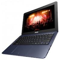 Comment entrer dans le BIOS du PC portable ASUS E202S ?