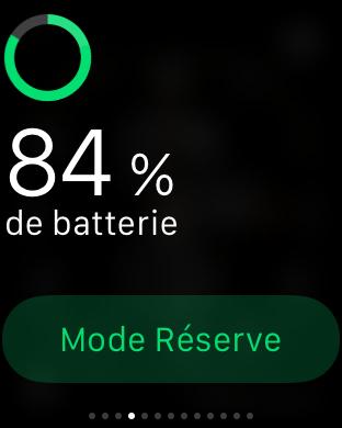 apple-watch-batterie-1