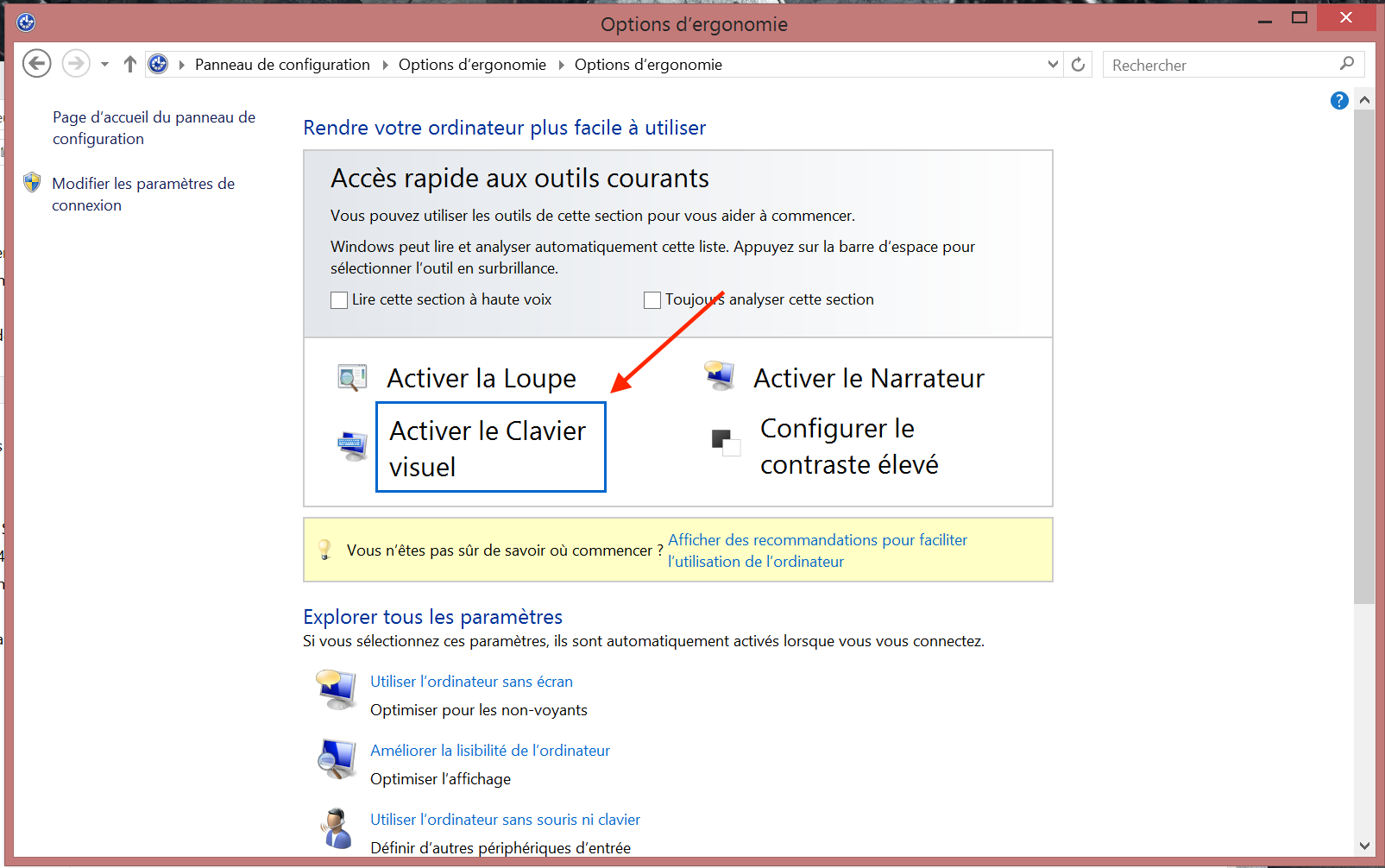 windows-active-clavier-virtuel-1