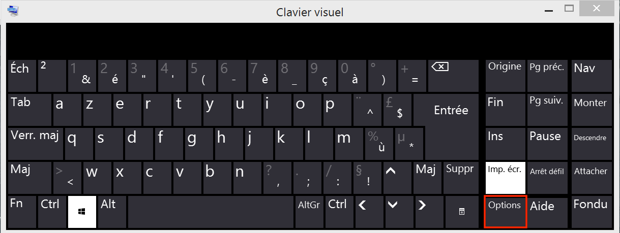 windows-active-clavier-virtuel-2