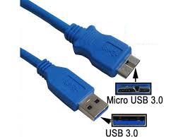 USB-3.0-prise-2