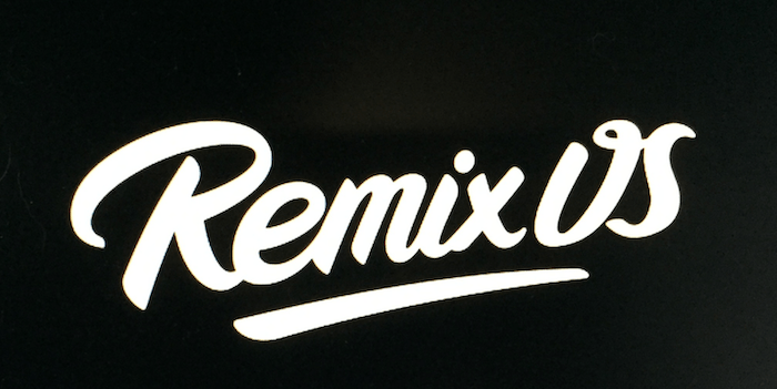 install-remix-os-2i
