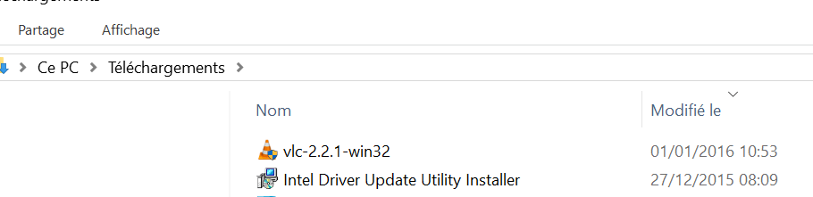 install-vlc-windows10-3