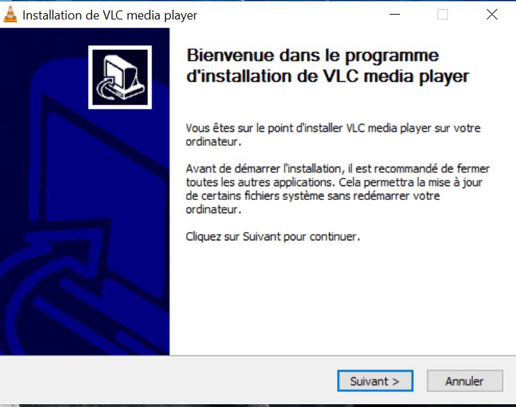 install-vlc-windows10-5