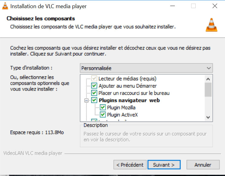 install-vlc-windows10-7