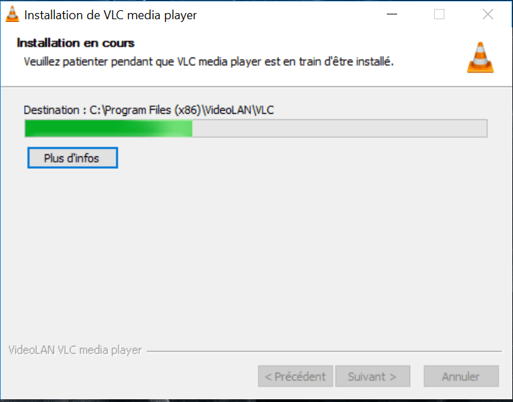 install-vlc-windows10-9