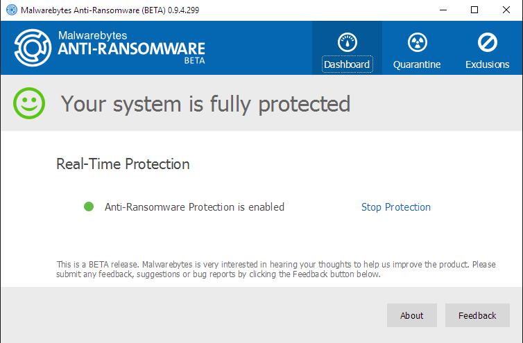 malwarebytes-antirancon-10